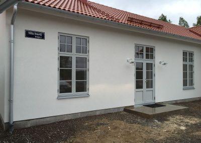 Villa Svartå