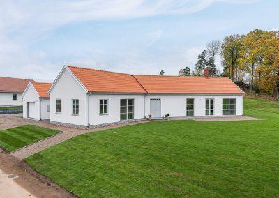 Villa Ritstiftet